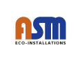 ASM ECO-installation